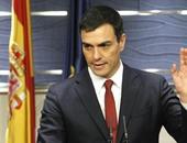 رئيس حكومة إسبانيا: خروج بريطانيا من الاتحاد الأوروبى سيكون وصمة عار