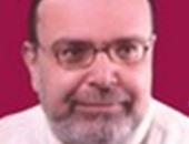 د. سمير البهواشى يكتب: تفاءل فأنت غنى؟
