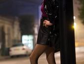 مباحث الآداب تضبط شبكة دعارة تضم 8 رجال وفتيات بمدينة نصر