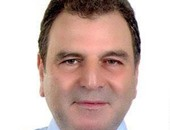 مدير مستشفى بمدينة نصر: والد طفلة مريضة ابتزنى للحصول على 100 ألف دولار