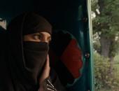 فيلم حائز على الأوسكار يغير قوانين القتل باسم الشرف فى باكستان