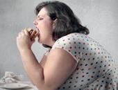 أسباب زيادة وزنك أثناء إغلاق كورونا وطرق حلها.. راقب ما تأكله