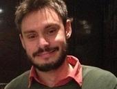 سفيرنا بروما: أجريت 4 مقابلات بإيطاليا لتوضيح مقتل الشاب جوليو ريجينى