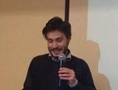 """صحيفة إيطالية: جنازة """"ريجينى"""" بحضور ممثل الجالية الإسلامية وغياب الإعلام"""