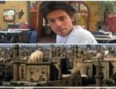 """""""رويترز"""": إيطاليا تستدعى السفير المصرى بسبب مقتل الشاب الإيطالى"""