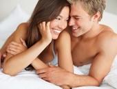 مرض جنسى قد يسبب العقم عند النساء إذا لم يعالج فى 48 ساعة.. تعرف عليه