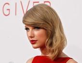 تايلور سويفت تتصدر قائمة فوربس لأعلى المشاهير أجرا بـ 170 مليون دولار