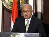 رئيس الوزراء يجتمع بوزير التموين لبحث ضبط الأسعار وتوفير السلع