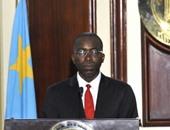 الكونغو الديموقراطية تهدد بالانسحاب من المحكمة الجنائية قبل قرار بيمبا