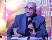 محمد سلماوى: حبس أحمد ناجى انتهاك للدستور