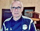 كوبر يدعم كأس العالم للأيتام 2017 بالمغرب