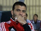 عماد متعب يتحدث عن الاعتزال والرحيل عن الأهلي