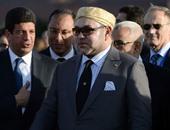 وسائل إعلام مغربية: الملك محمد السادس يلغى مشاركته فى القمة العربية