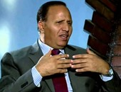 نجاة مستشار الرئيس اليمنى عبد العزيز جباري من محاولة اغتيال