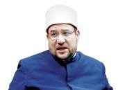 وزير الأوقاف ينيب وكلاء الوزارة فى افتتاح 10مساجد جديدة