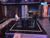 علاء الشربينى: الشيف عليه مسؤولية كبيرة فى تقديم الوصفات للمواطنين فى الأكل