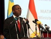 مفاوضون: الكونغو الديمقراطية قد تؤجل انتخابات الرئاسة إلى 2018