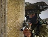 بالصور.. جيش الاحتلال يُجرى أول تدريب للواء الكوماندوز الجديد