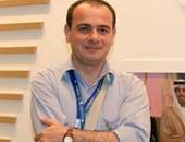 التحقيق مع صحفى أردنى فى أبو ظبى بتهمة التخابر لصالح قطر