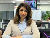 """نشرة اليوم السابع: حبس 3 خيالة متورطين فى""""بيع حجارة الأهرامات"""" 3 أيام"""