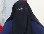زوجة ترفع دعوى ضد زوجها لتصويرها فى الفراش وبيع الفيديوهات لمواقع إباحية