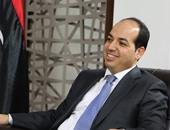 مسئول بحكومة الوفاق يعلن تعاون طرفا النزاع الليبى لوضع ميزانية موحدة
