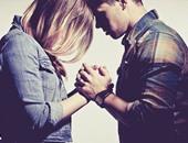 ليه البدايات دايمًا أحلى.. 5 أسباب شائعة لنهاية العلاقات العاطفية