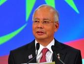 بتروناس وأرامكو ستوقعان اتفاقا خلال زيارة العاهل السعودى لماليزيا
