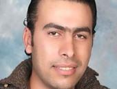 محمد صبرى درويش يكتب: أمر له العجب