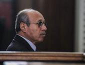 براءة حبيب العادلى من تهمة عدم تنفيذ حكم قضائى