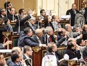أحزاب تطالب بتحديد نسب تكوين ائتلافات البرلمان بين 10- 15% من النواب