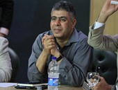 عماد الدين حسين بندوة مستقبل وطن: الصحافة تتعرض لمعركة وجود