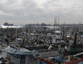 صاحب المركب المحتجز باليمن: 24 صيادا ما زالوا محبوسين فى الميناء