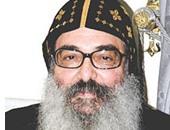 راعى الكنيسة المصرية بالكويت رمضان شهر الخير ورسالة تسامح وطنى