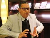 مسئول ليبى يتقدم باستقالته من منصبه بسبب الصعوبات المواجهة للحكومة المؤقتة