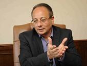 عماد جاد: نحتاج لمليون موظف بالدولة.. والتخلص من الباقى بتخفيض سن المعاش