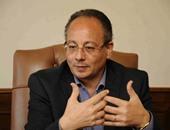 لجنة العلاقات الخارجية بالبرلمان: وزيرة التعاون الدولى أعادت للمنصب قوته
