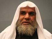 النائب أحمد الشريف: الحاجة سعدية تعامل فى السعودية كأم وليست سجينة
