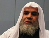 حزب النور يطالب بغلق المواقع الإباحية: يرفضها العاصى قبل المؤمن