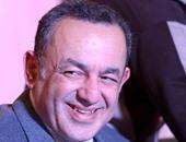عمرو الشوبكى يرد على أحمد مرتضى: الفرز تم بوجود 4 محامين ووالد المنافس
