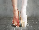 فى اليوم العالمى للباليه.. 10 صور تبرز الشقاء وراء أرقى الفنون الراقصة