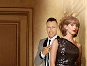 """دراما الحب تواجه النفوذ والثروة فى """"زواج بالإكراه"""" على قناة الإمارات"""