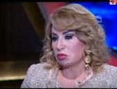 """رفض استئناف إيناس الدغيدى ضد الشركة المنتجة لمسلسل """"عصر الحريم"""""""