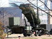 روسيا تبدأ بناء قاعدة نووية فى كالينينجراد