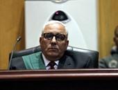 17 أبريل.. الحكم على 51 متهما بقضية اقتحام سجن بورسعيد العمومى