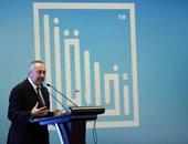 رئيس مركز بصيرة: التسامح والبساطة الأقل لدى المصريين والرحمة فى المقدمة