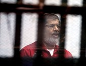 """اليوم.. نظر دعوى طرد السفير القطرى من مصر عقب إدانة """"مرسى"""" بالتخابر"""
