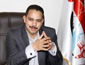 """""""مستقبل وطن"""": قرار البرلمان الإيطالى بوقف تزويد مصر بقطع غيار """"إف 16"""" متسرع"""