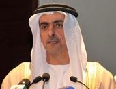 وزير الداخلية الإماراتى يفتتح أعمال الدورة الــ 87 للجمعية العامة للإنتربول
