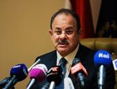 وزير الداخلية يوجه قوافل طبية لعلاج السجناء بأقسام الشرطة بالقاهرة
